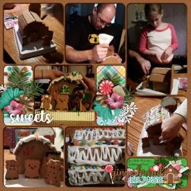 Gingerbread_House_Jan_2016_smaller.jpg