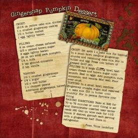 Gingersnap-Pumpkin-Dessert.jpg