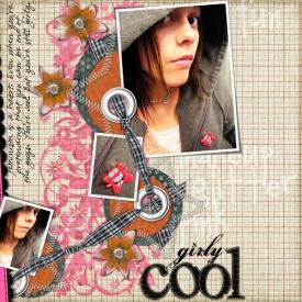 GirlyCool.jpg
