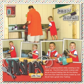 Glen_and_Micah_doing_Dishes_8-29-07.jpg