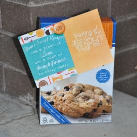 Gluten-Free-Cookies.jpg