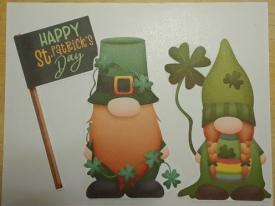 Gnome_St_Patrick_Card.jpg
