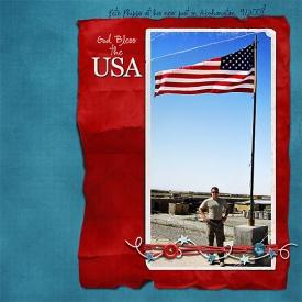 God-Bless-the-USA.jpg
