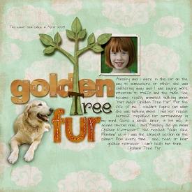 GoldenTree-Fur-copy.jpg