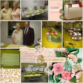 Golden_Anniversary_June_4_2011_smaller.jpg