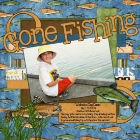 Gone_Fishin-Cookie-37_2.jpg