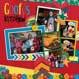 Goofy_s-Kitchen-LS-700.jpg
