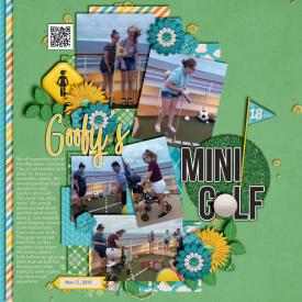 Goofy_s-Mini-Golf-Cruise-Nov-17_-2019_-smaller.jpg