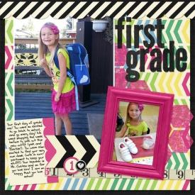 Grade11.jpg