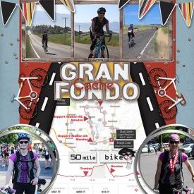 Gran-Fondo16.jpg