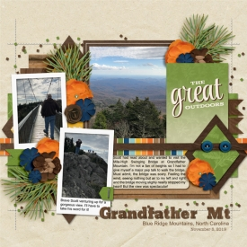 Grandfather_Mt_.jpg