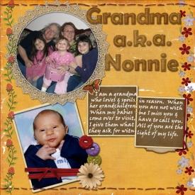 Grandma-Inspireation-_53-we.jpg