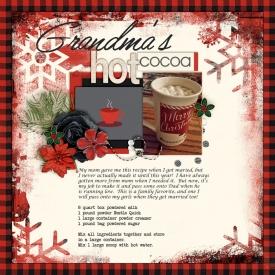 Grandma_s_Hot_Cocoa_Dec_2018_smaller.jpg