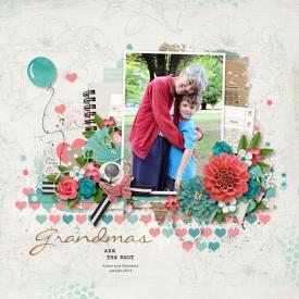 Grandmas-are-the-best.jpg