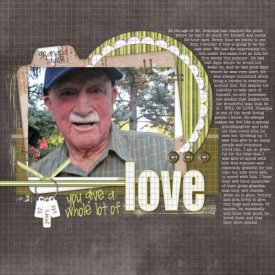 Grandpa-June-2007-web.jpg