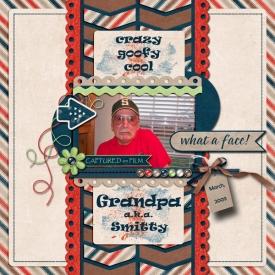 Grandpa_a_k_a_Smitty.jpg