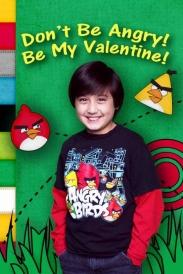 Grant_Valentine_2012_copy.jpg