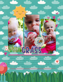 Grassweb.jpg