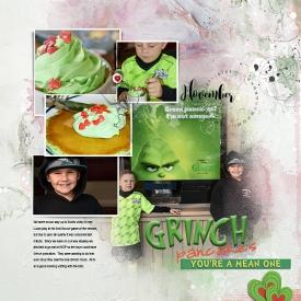 Grinch-Pancakes.jpg