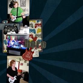 Guitar-Hero-sm.jpg