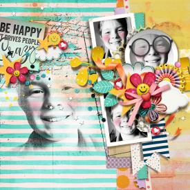 HAPPYBOY-EmS.jpg