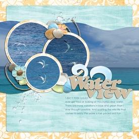 HK_nettio_splish_water1_600.jpg