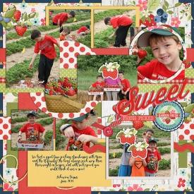 HN-20140607-Strawberries.jpg