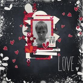 HN-20160712-Love-That-Lip.jpg