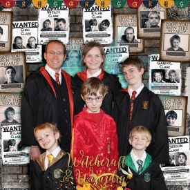 HP-Family-flergs-adventure-magic-pp7.jpg