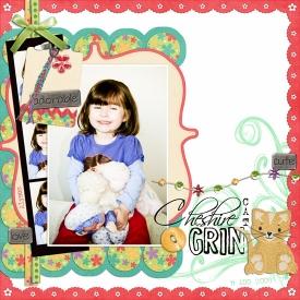 HR-catsmeow-CS_Cookie_260308-cheshire550.jpg