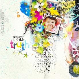 HSA-truth-beauty-1.jpg
