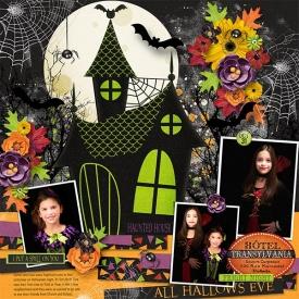 HSA_spooktacular5-flergs-dsi_HalloweenCreepies-600.jpg