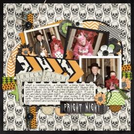 Halloween-20112.jpg