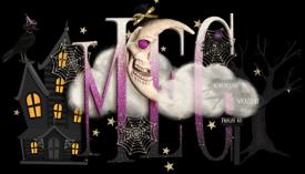 Halloween-MegSiggy_copy.png