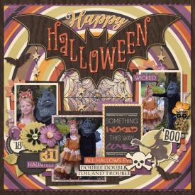 Halloween18-UPLOAD.jpg