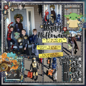 Halloween700-2020.jpg