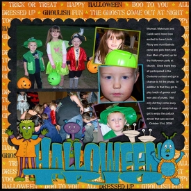 HalloweenTrio-Web2.jpg