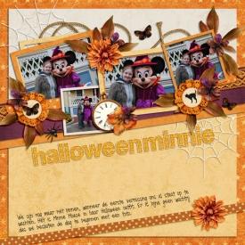 Halloween_Minnie.jpg