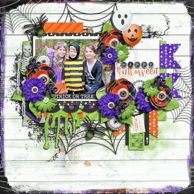 Halloween_party_RR.jpg
