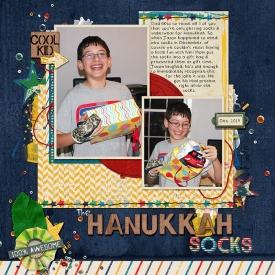 HanukkahSocks_rach3975.jpg