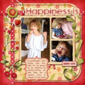 Happiness-Is-2web.jpg