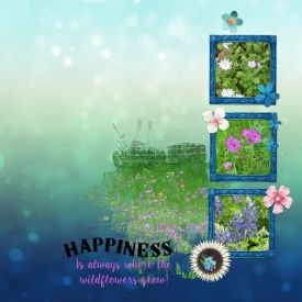 Happiness-March-2019.jpg