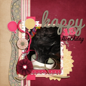 Happy-13th-Birthday.jpg