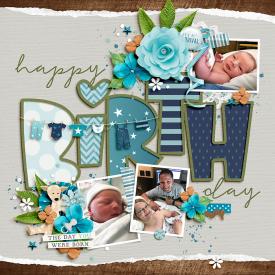 Happy-Birth-Day.jpg