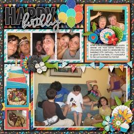 Happy-Birthday14.jpg