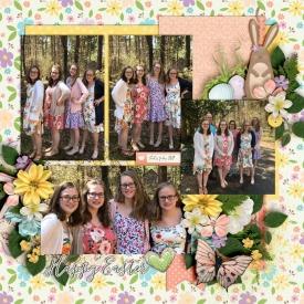 Happy-Easter-April-21_-2019_-smaller.jpg