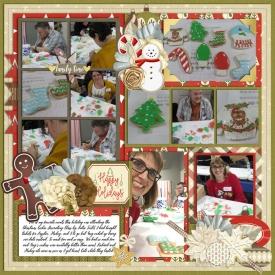 Happy-Holidays-Cookies.jpg
