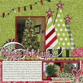 Happy-Holidays-Tree-2018.jpg