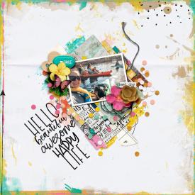 Happy-Life3.jpg