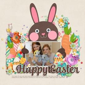 HappyEaster_Brie_700.jpg